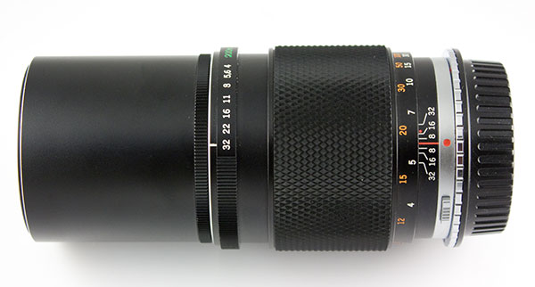 24and200mm 0002