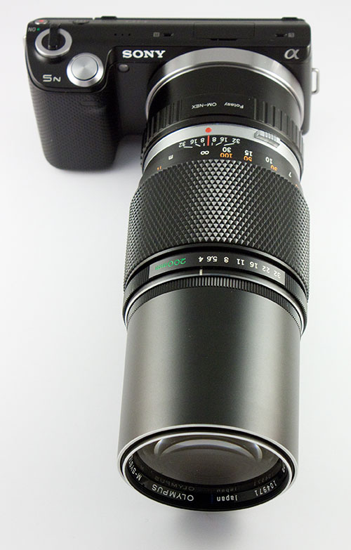 24and200mm 0021