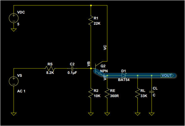 circuit temp path1
