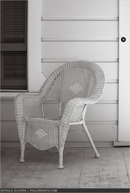 chairwebsite