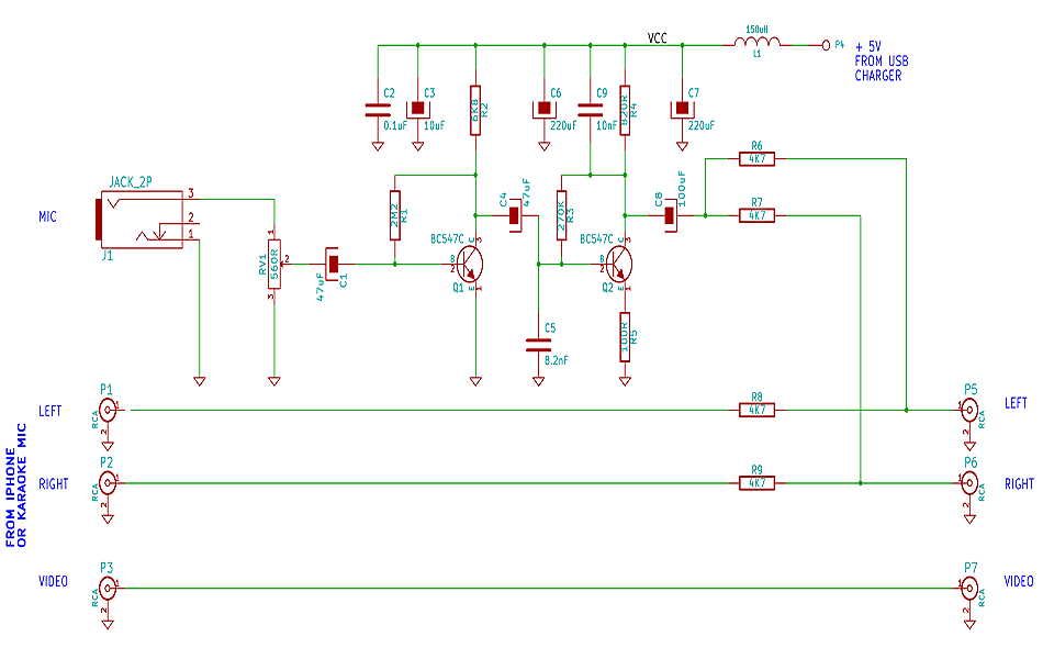 schematic hd wallpapers wiring diagram of videoke machine cgfhb tk wiring diagram of videoke machine at mr168.co