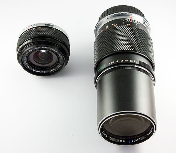 24and200mm 0007
